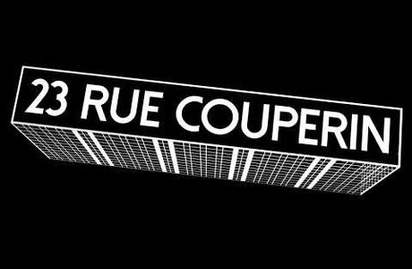teaser - 23 rue Couperin<br />