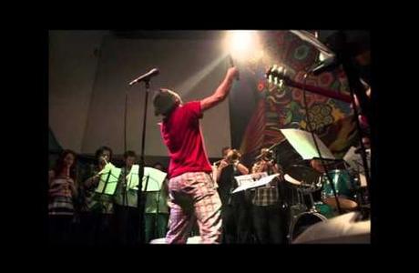 Sinfonía Municipal n° 7 - Edson Velandia <br />