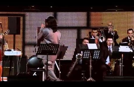 Sinfonía Municipal n° 4 - Edson Velandia <br />