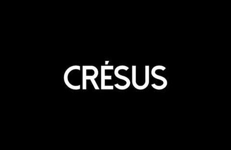 Crésus<br />© Julie Mouton